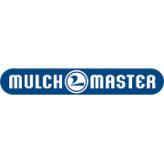 Mulchmaster Rasenmäher, Mulcher