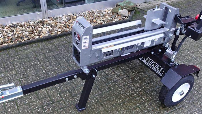 Jansen HS-20DS63E